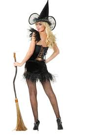 Bewitched Halloween Costume Witches Costumes Wizards Costumes American Costumes Las Vegas