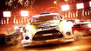 hoonigan cars wallpaper photo collection wallpapers dirt 3 wallpaper