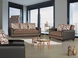 mondo sofa mondo sofa set brown 2 341 00 furniture store shipped free