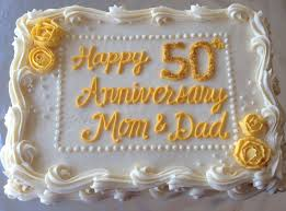 50th wedding anniversary cakes 26 best 50th anniversary cake ideas images on cake