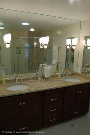 Small Bathroom Mirrors by Bathroom Cabinets Glass Bathroom Cabinets Bathroom Mirror Ideas
