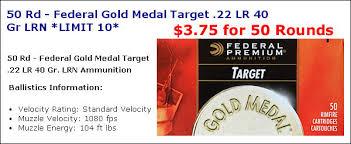 target ammunition remington black friday rem 700 daily bulletin