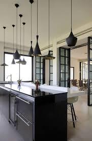 hauteur ilot cuisine cuisine hauteur suspension ilot cuisine hauteur suspension ilot in