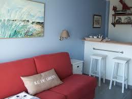 chambre d hotes ile de groix hébergement chambre d hôte 2 personnes à ker port lay location