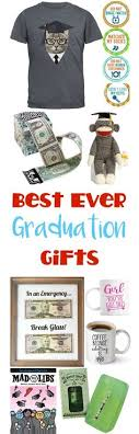 boy high school graduation gifts 14 high school graduation gift ideas for boys high school