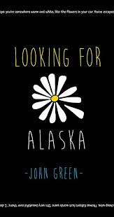 Seeking Altyazä Looking For Alaska Imdb