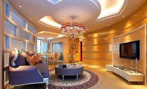 expensive living rooms jaw dropping mansion living rooms you must see home design