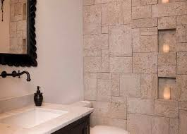 Black Sink Mats sink natural stone kitchen sinks kitchen sink mats stainless