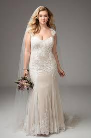 wtoo bridal wtoo bridal sposa boutique
