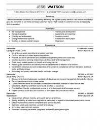 Cover Letter Resume Maker View More Cover Letter Examples And Cover Letter Templates   Resume Builder SinglePageResume com