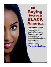 when does target open on black friday 2016 target market news the black consumer market authority