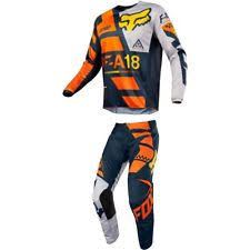 womens dirt bike boots canada fox racing gear ebay
