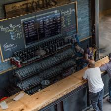 stone company store richmond stone brewing