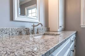 bathroom awesome granite bathroom countertops color and material