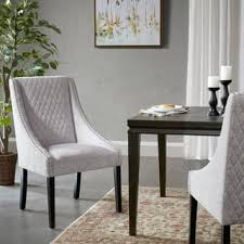 silver dining room u0026 bar furniture for less overstock com