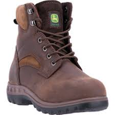 s deere boots sale deere boots up to 35 deere work boots free