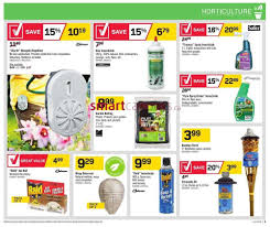 rona flyer july 3 to 9