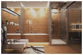 unique badezimmer planen kosten alex books - Badezimmer Planen Kosten