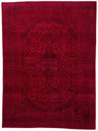 modern area rugs for sale buy rugs online rugs for sale