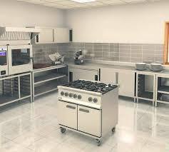 3d Kitchen Designs Kitchen Design Kitchen Renovation Kitchens New Kitchen Italian