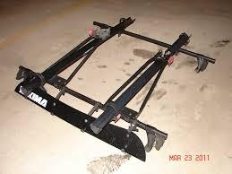 lexus sc300 roof rack yakima bike roof rack u2013 jennifercorcoran me
