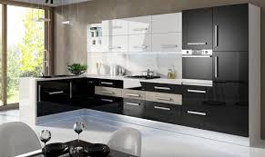 meuble cuisine italienne moderne cuisine moderne design italienne modele de cuisine moderne