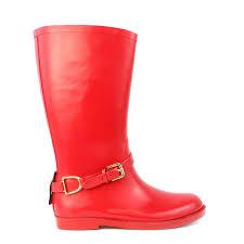 ralph womens boots australia polo ralph shoplifestyle