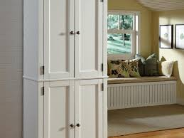 Tall Kitchen Table by Furniture Pantry Cabinet Ikea Tall Kitchen Cabinet Pantry