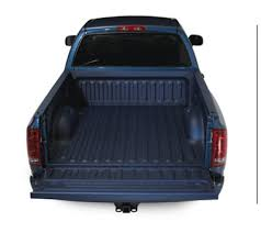 Drop In Truck Bed Liners Bed Liners Bed Mats And Spray In Liners The Preferred Dealer In