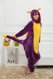 online get cheap halloween onesies adults aliexpress com