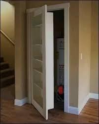 creative pictures of linen closet doors roselawnlutheran