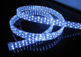 led light design wonderful color led rope lighting wholesale led