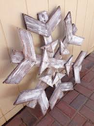 best 25 pallet christmas ideas on pinterest christmas wood