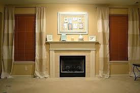 High Window Curtains Window Treatments For High Windows Curtains Design