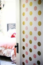 Bedroom Doors For Cheap Buy Cheap Internal Doors U2013 30 Remarkable Rooms Doors For Every