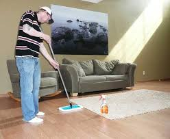 dave s floor sanding