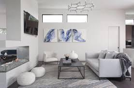 happy home designer copy furniture robin colton interior design studio austin tx