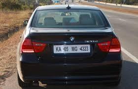 bmw cars second bmw 3 series bangalore second bmw 3 series bangalore done