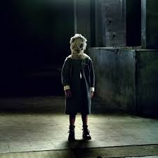 horror movies without jump scares popsugar entertainment