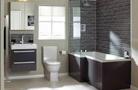 white gray bathroom great bathroom ideas in gray fresh home