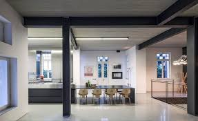 delectable 90 loft style living decorating inspiration of best 10