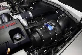 2014 corvette supercharger procharger i 1 supercharger chevy corvette c7 lt1 2014 2017