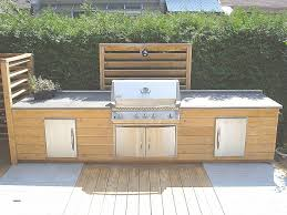 cuisine en palette bois table a manger best of fabriquer une table a manger en palette