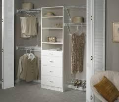 Organizer Rubbermaid Closet Pantry Shelving Killer How To Install Rubbermaid Closet Organizers Roselawnlutheran