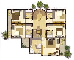 villa plan downloads for living legends dubai