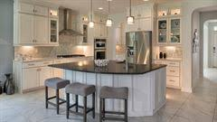 kitchen collection st augustine fl celestina the vista collection homes in st johns fl