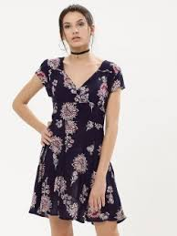dresses for girls buy women western dresses online in india koovs