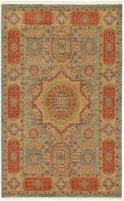 Jules Area Rug Jules Area Rug Capitol Hill Living Room Project Pinterest