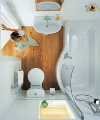 Coolest Simple Small Bathroom Designs H In Home Design Ideas - Simple small bathroom design ideas