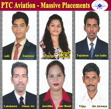 Hostess Skills Air Hostess Resumes India Virtren Com